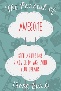 The Pursuit of Awesome - For Web (2)