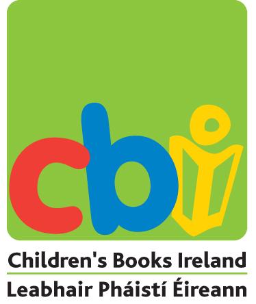 CBI FINAL FINAL Logo
