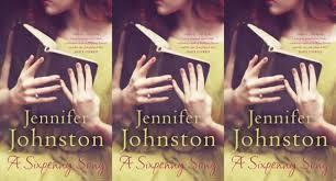jennifer j books