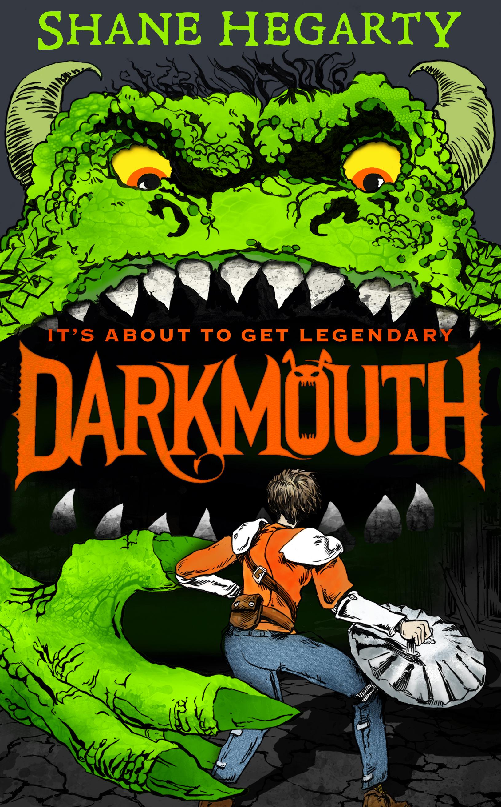 Darkmouth_Front_RGB2 (1)