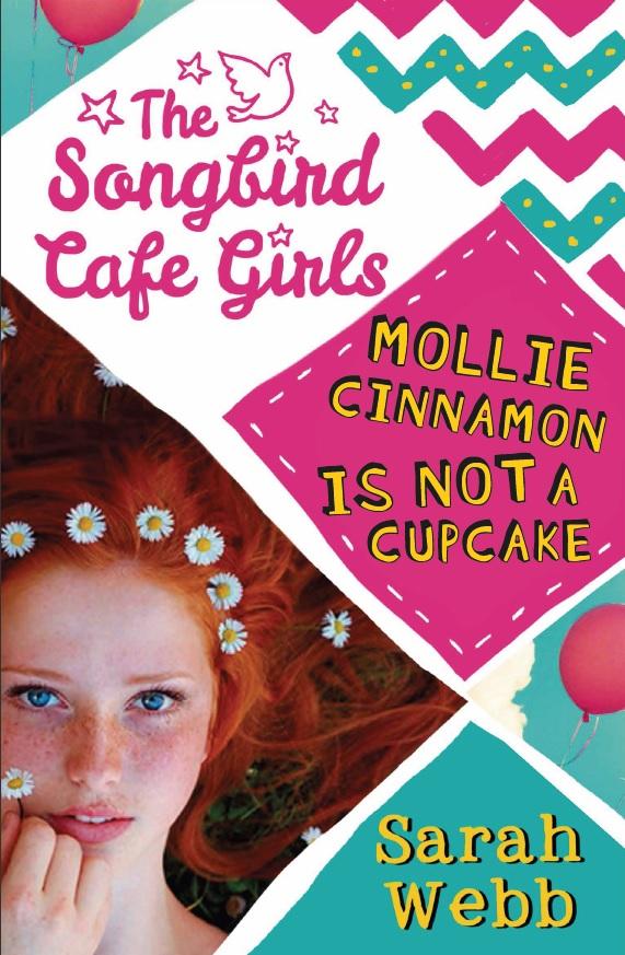 Songbird Cafe_Mollie final cover