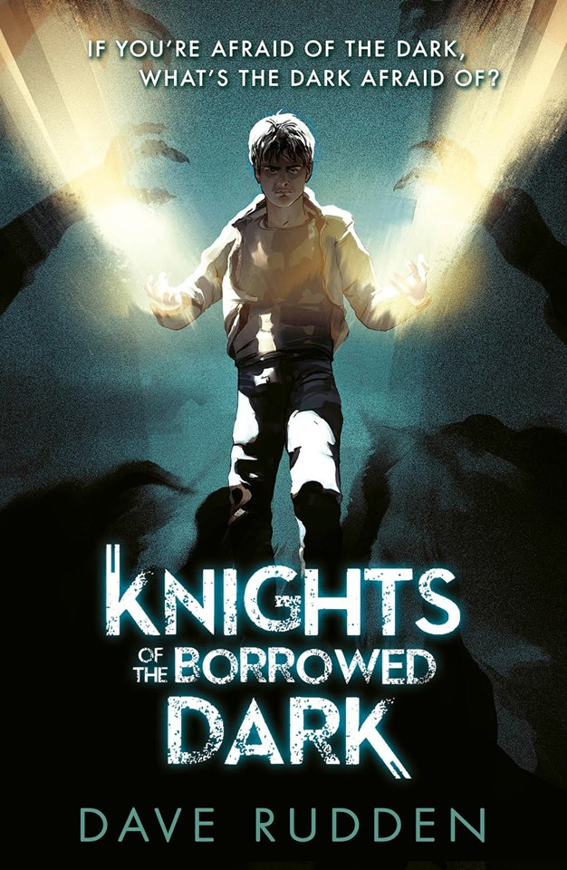 knights of the borrowed