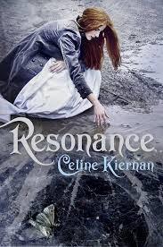 celine resonance