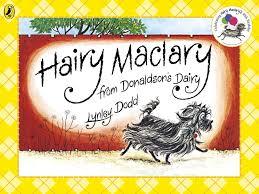 hairy mcclary.jpg