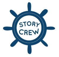 Story Crew holding logo.jpg
