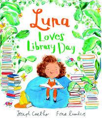 luna loves library day.jpg