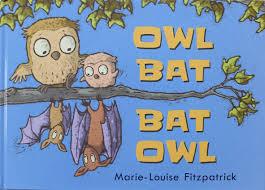owl bat.jpg
