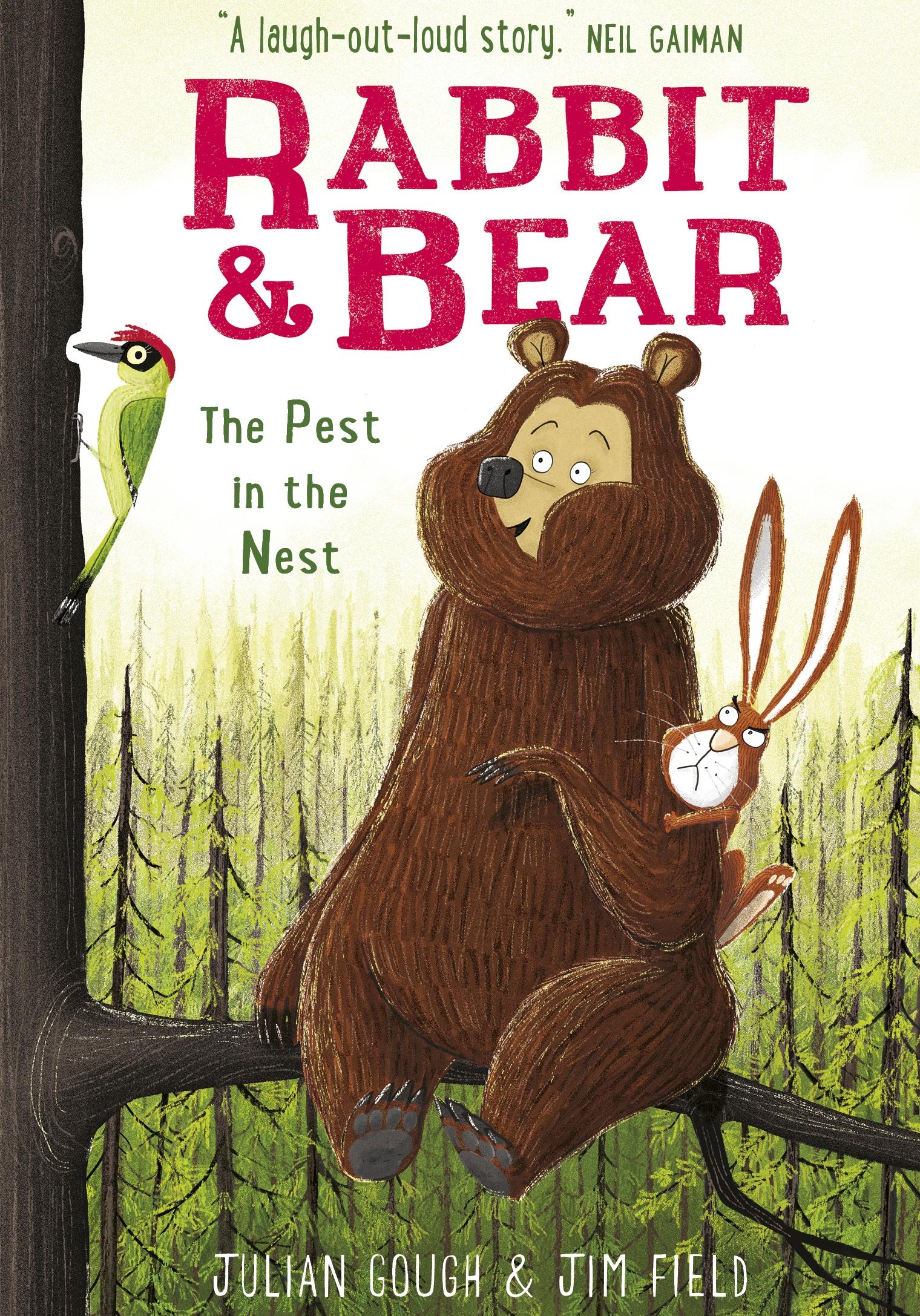 Rabbit-and-Bear-Pest-in-the-Nest.jpg