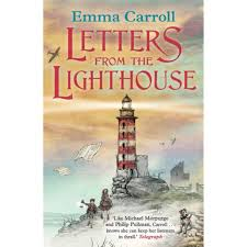 letters from the lighthouse.jpg