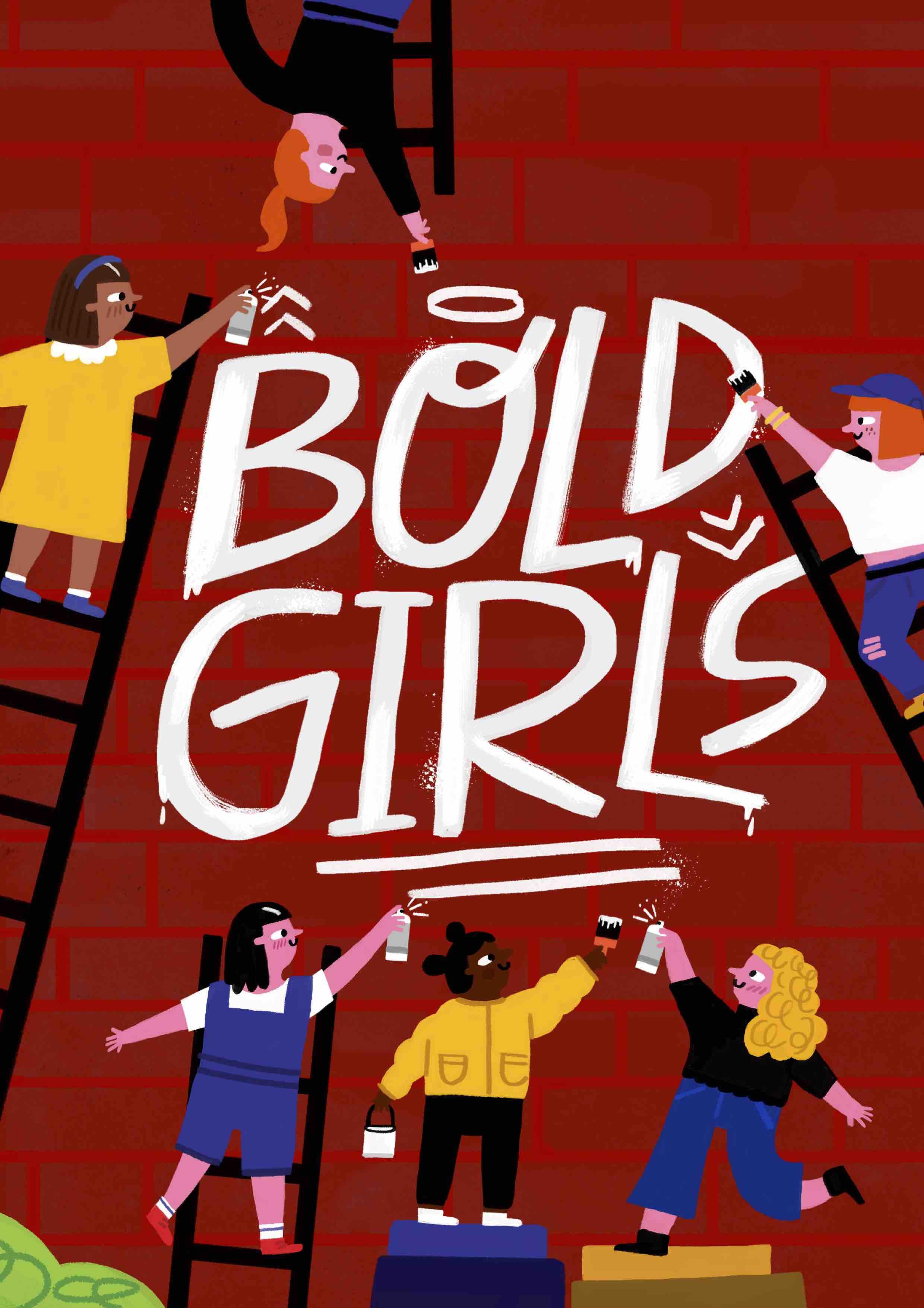 BOLD-GIRLS_image.jpg