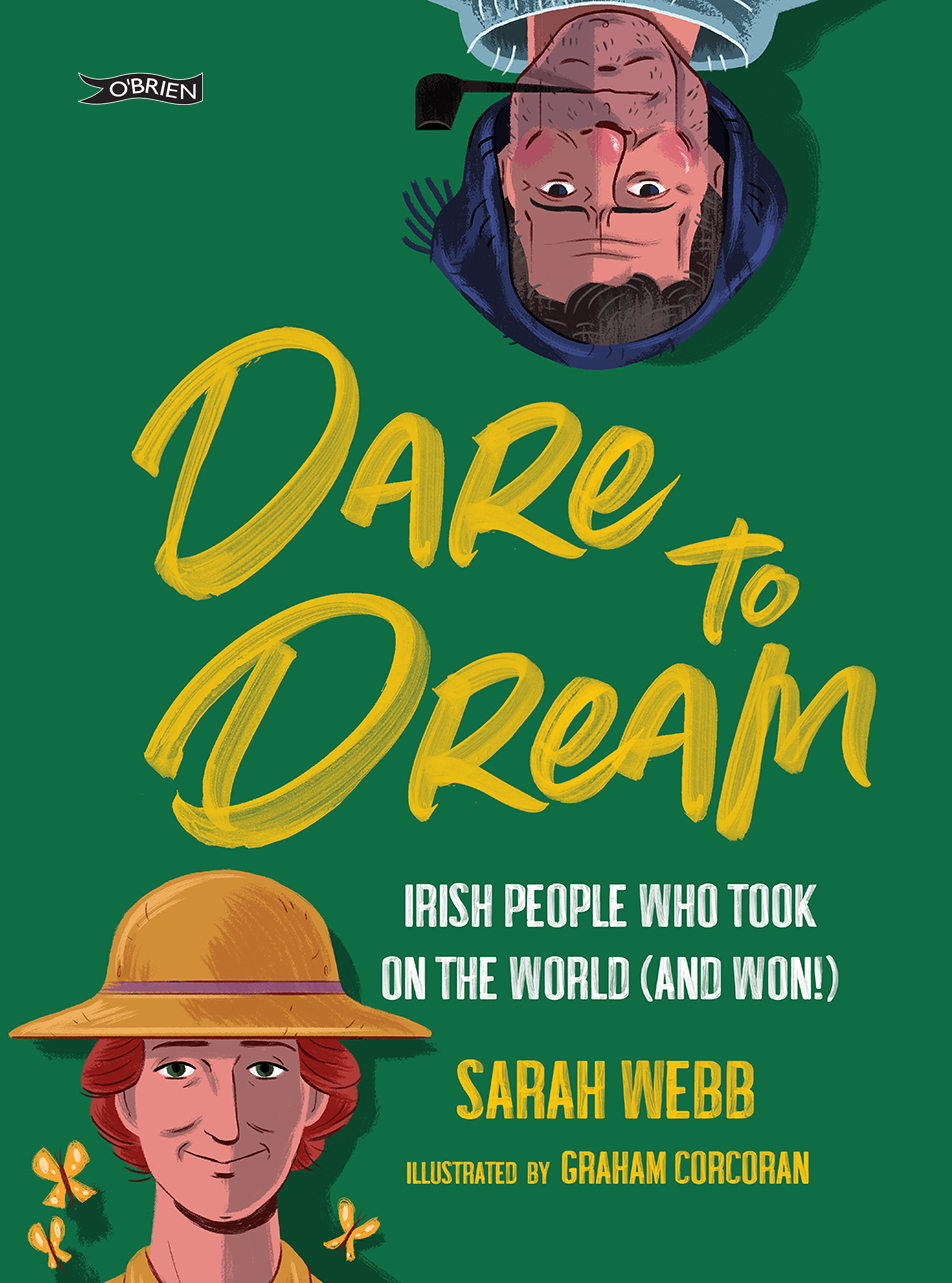 DareToDream FINAL COVER.jpg