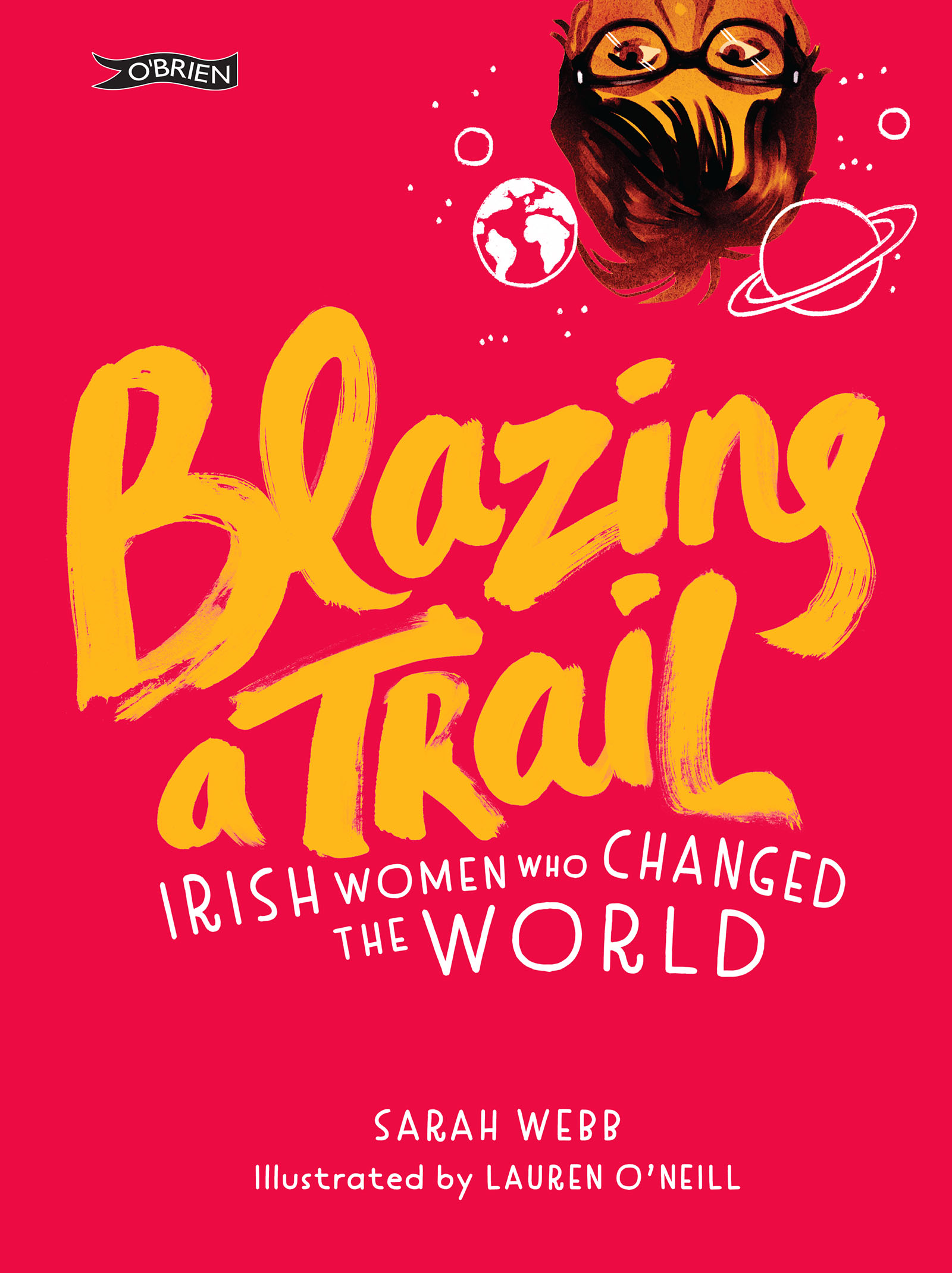 BlazingATrail FINAL COVER.jpg