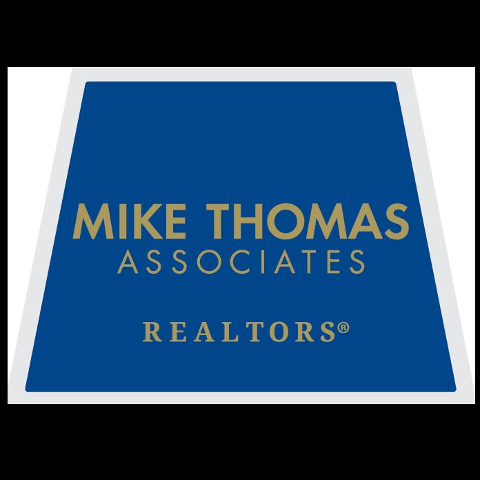 Keri Garcia Real Estate Broker, Mike Thomas AssociatesCell: (260) 416-2100Office: (260) 489-2000 x 390kgarcia@mikethomasrealtor.com -