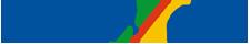 Turistično informacijski center Kranjska Gora