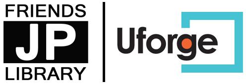 Friends_Library_Logo.jpg