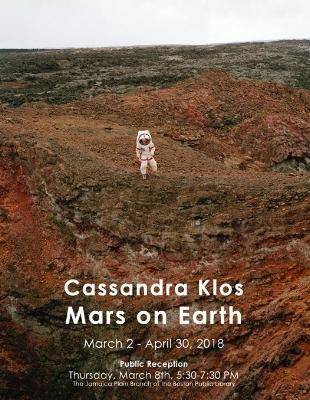 Klos - Postcard FRONT_V1.1.jpg
