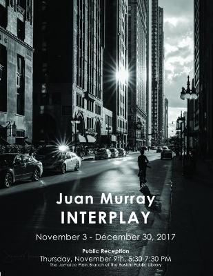 Murray - Postcard_Web.jpg