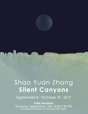 Zhang - Postcard FRONT_VP.jpg