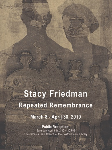 Stacy+Friedman+-+Postcard