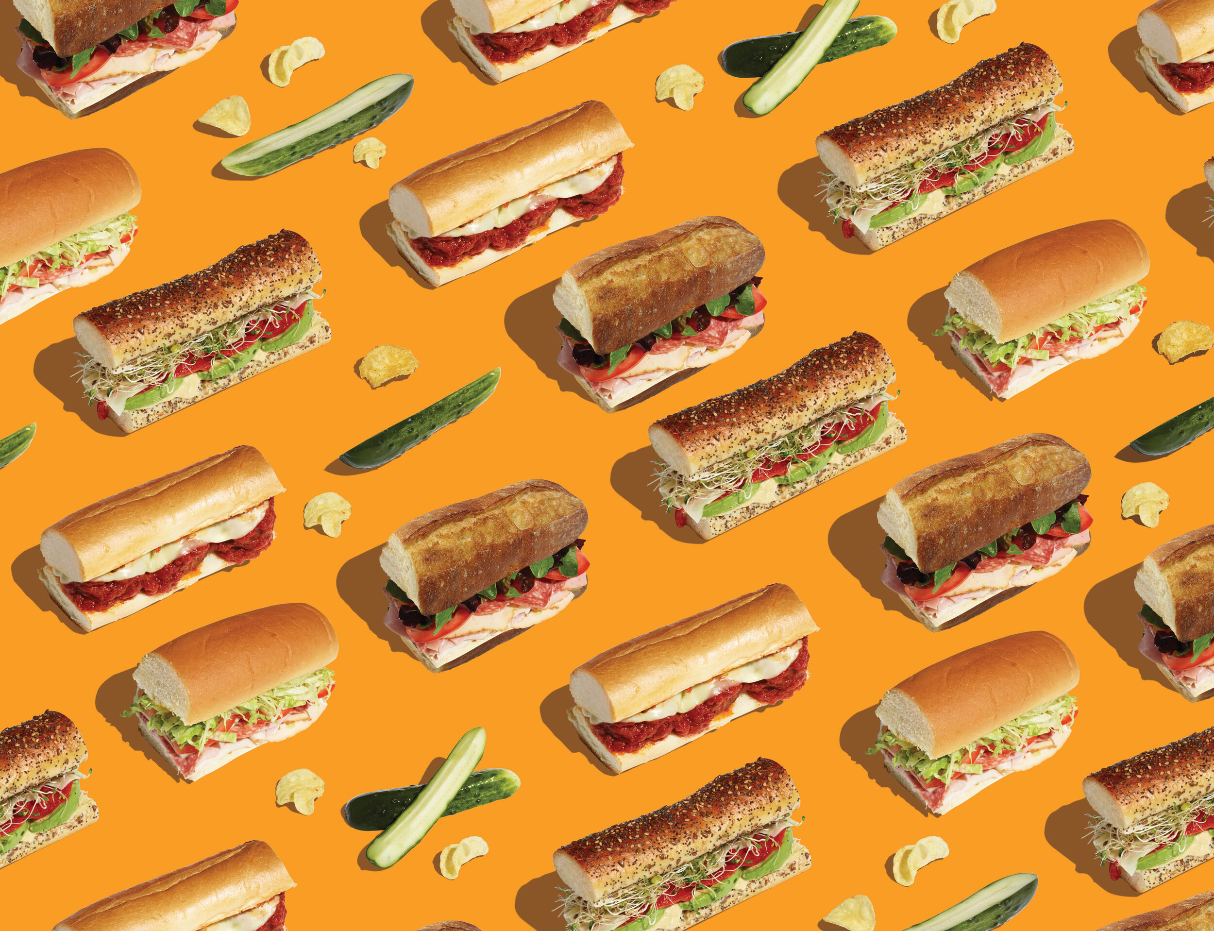 Sandwich_Grubhub_BG.jpg