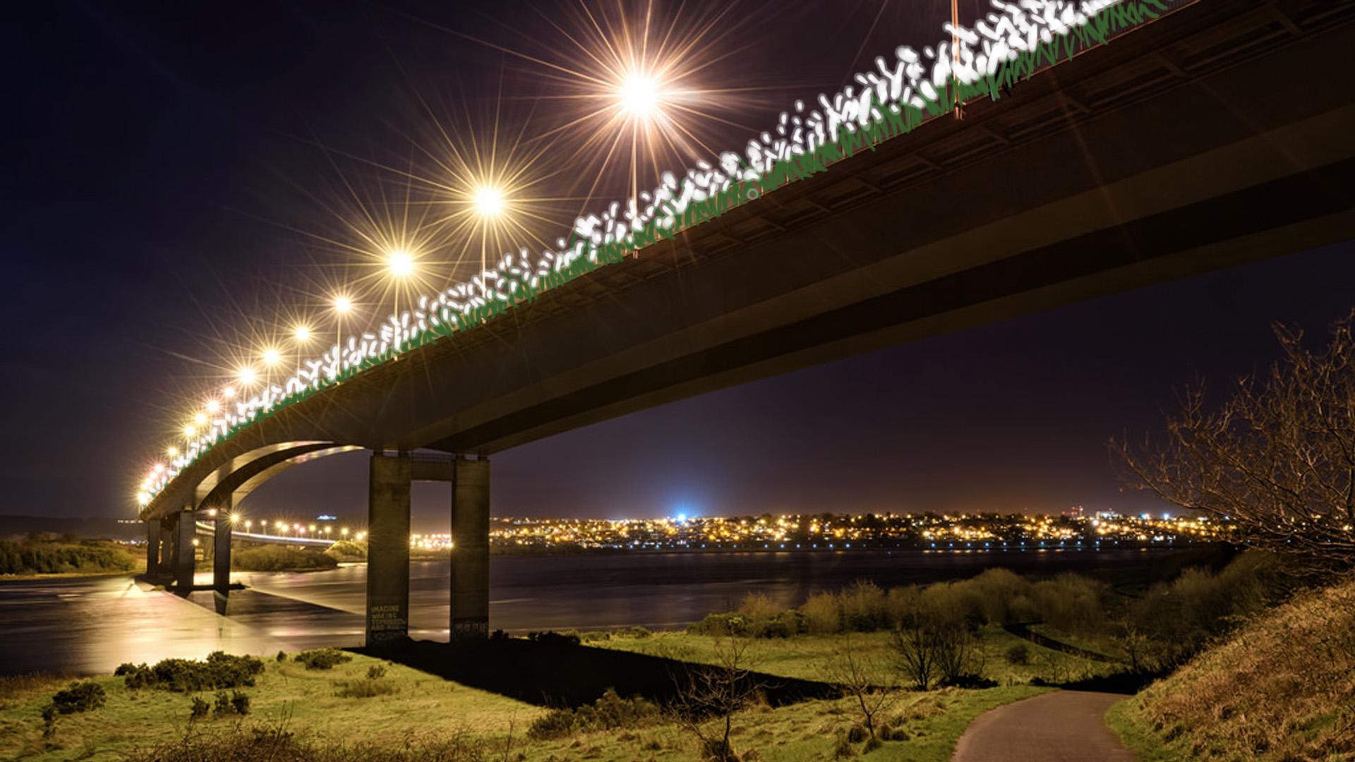 Bridge+Reed+Concept.jpg
