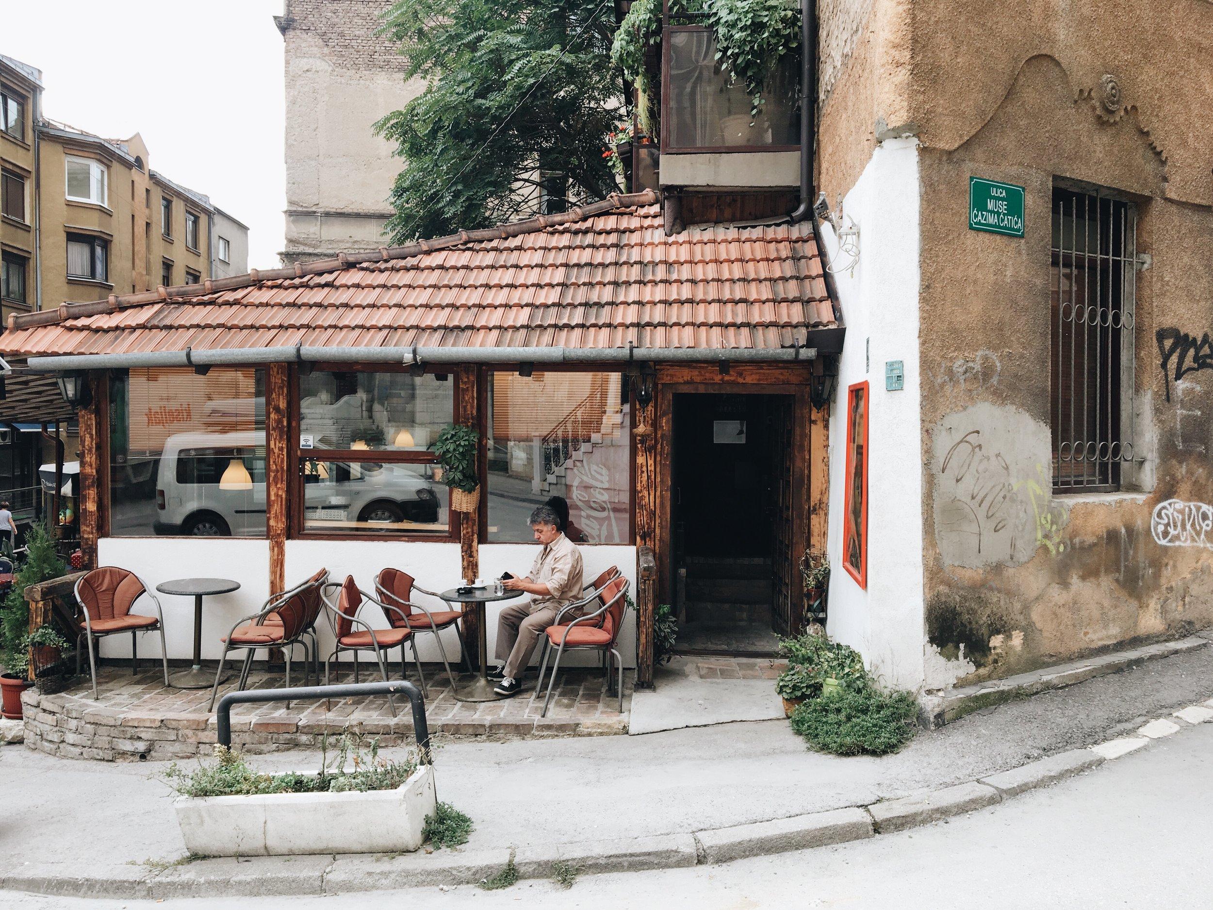 Sarajevo_02.jpg