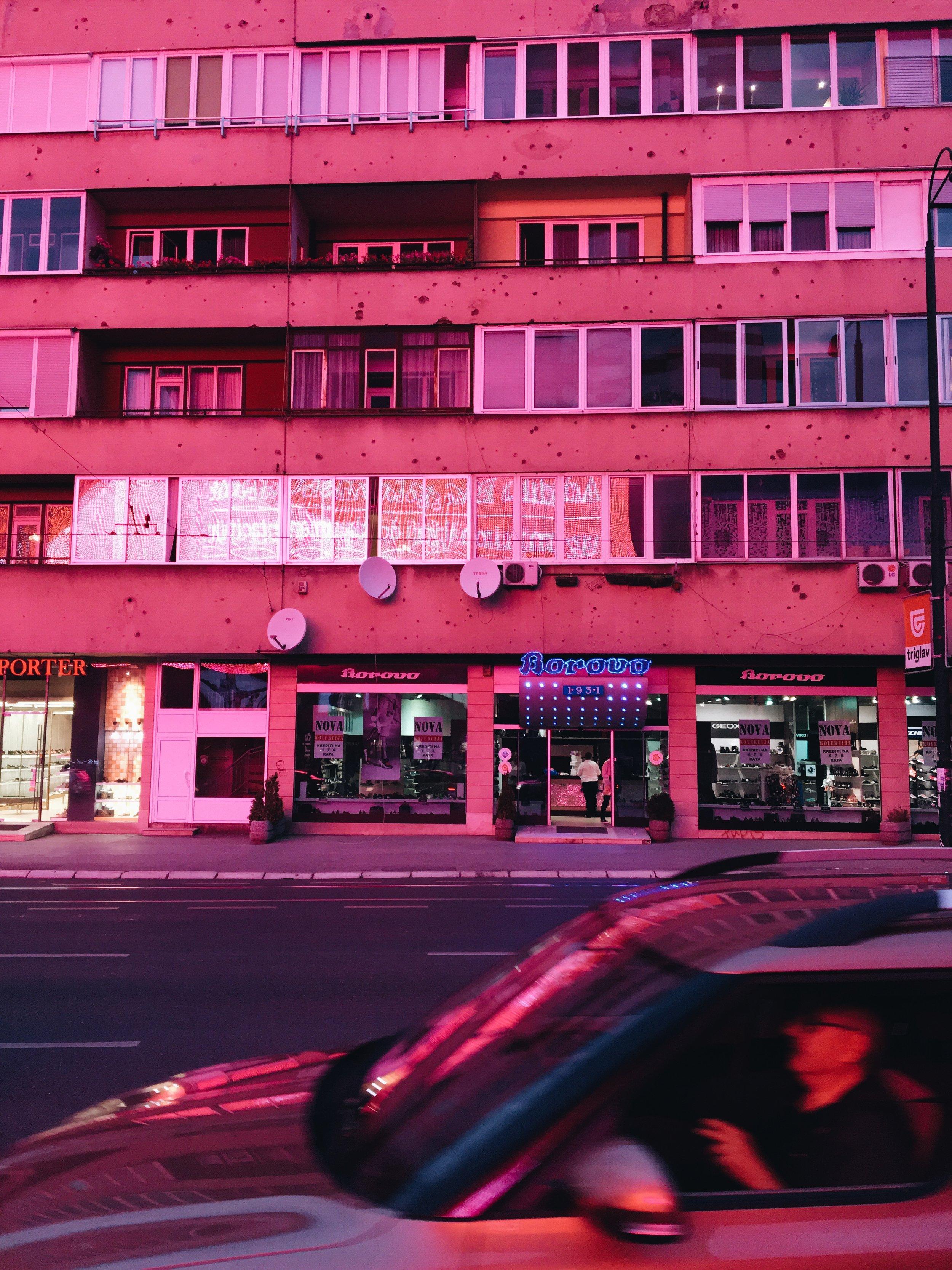 Sarajevo_03.jpg