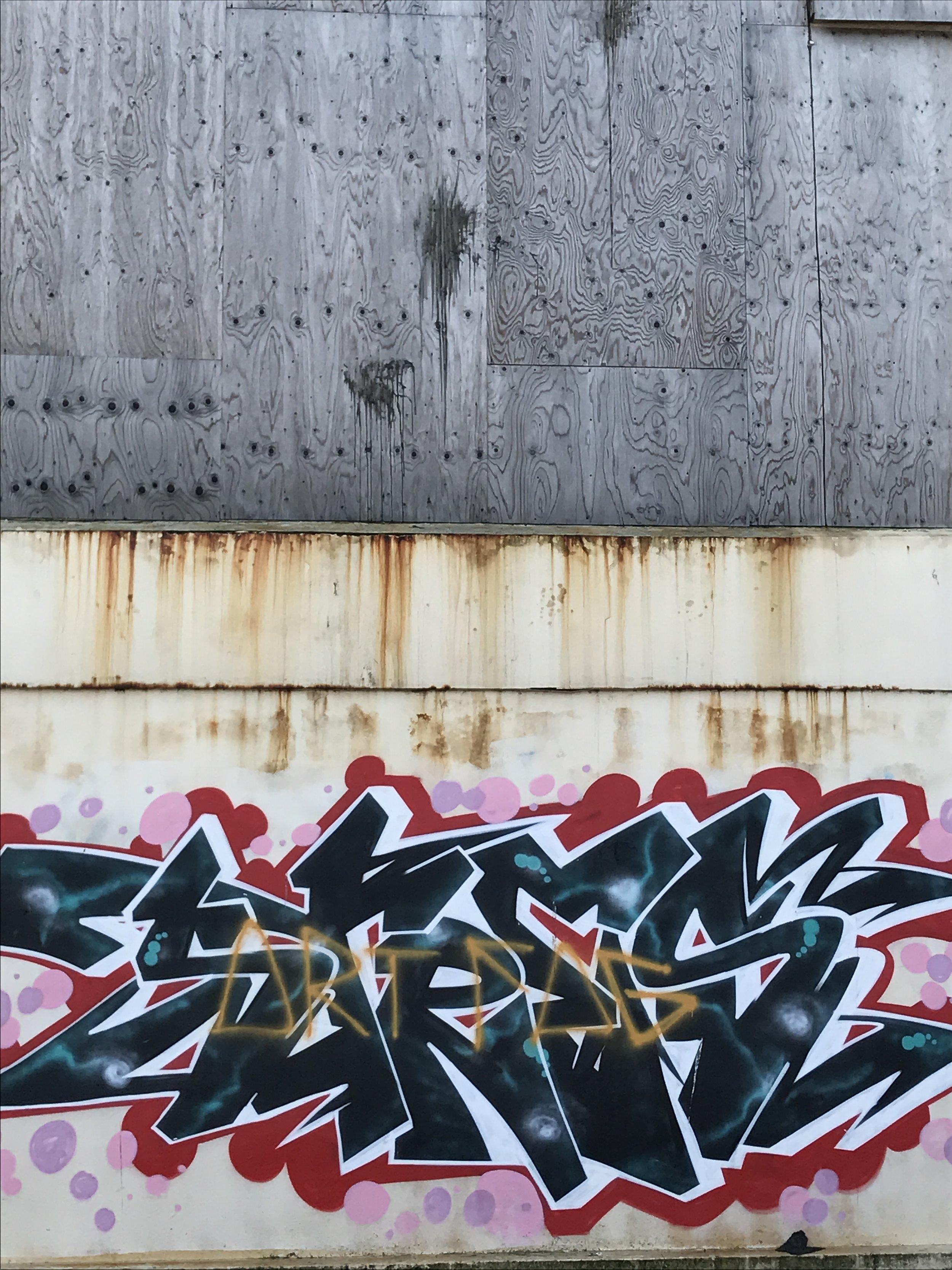 Mel_Cole_Graffiti.JPG