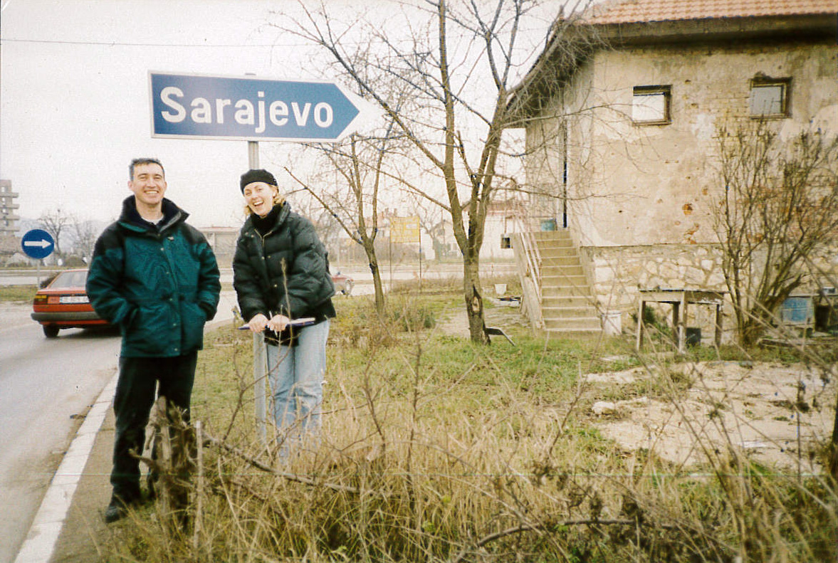 Sarajevo_Deb&Rich.jpg