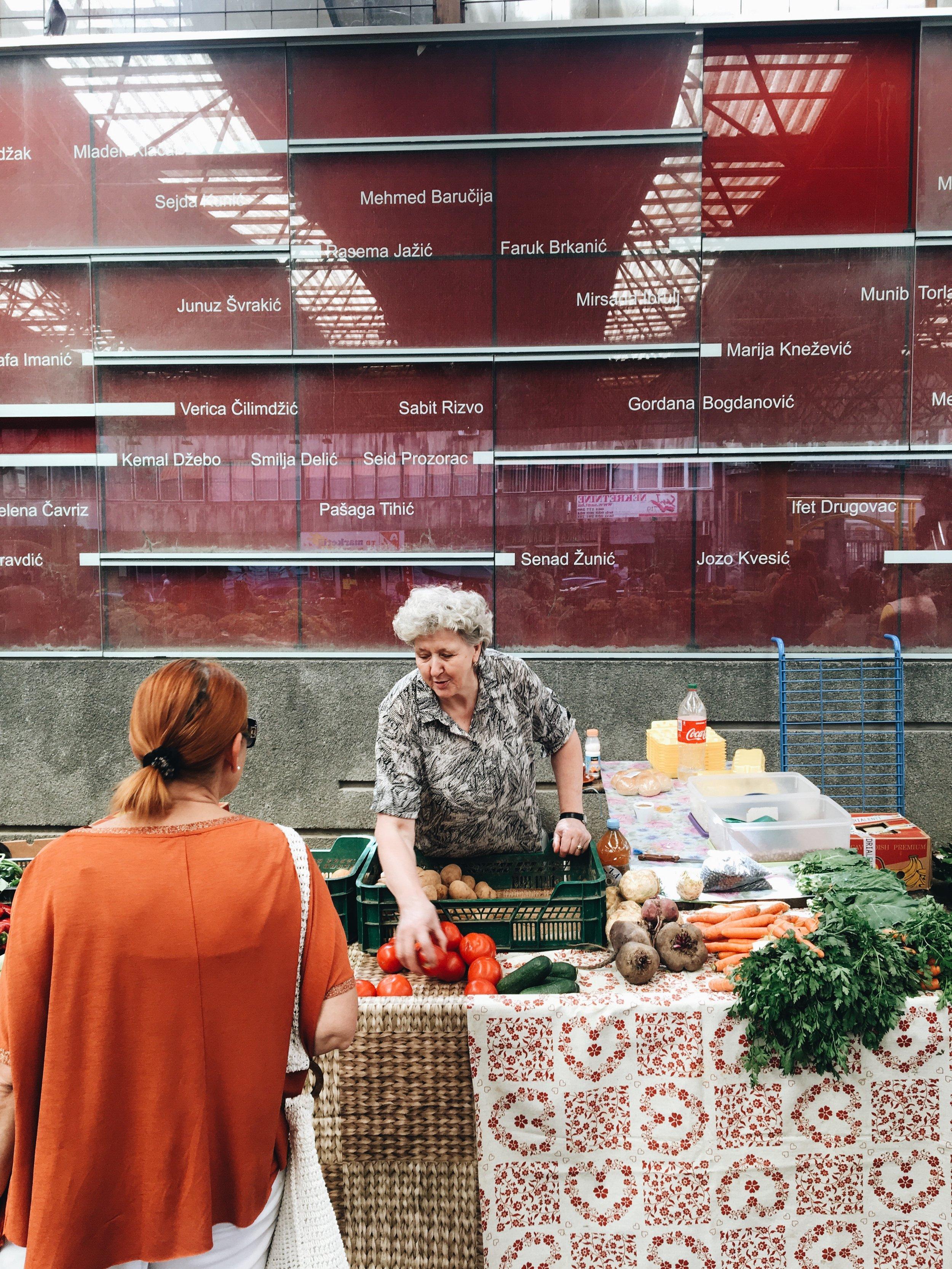 AlexandreKurek_Sarajevo_Market2.jpg