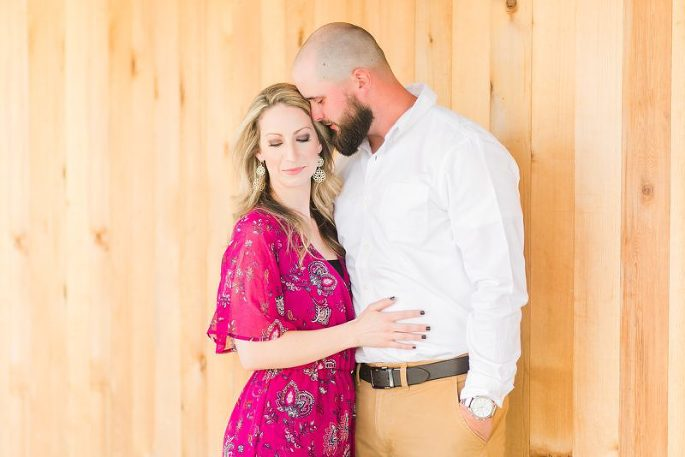 Sweet-South-Cottage-Engagement-Tallahassee-Florida_0001-800x534(pp_w685_h457).jpg