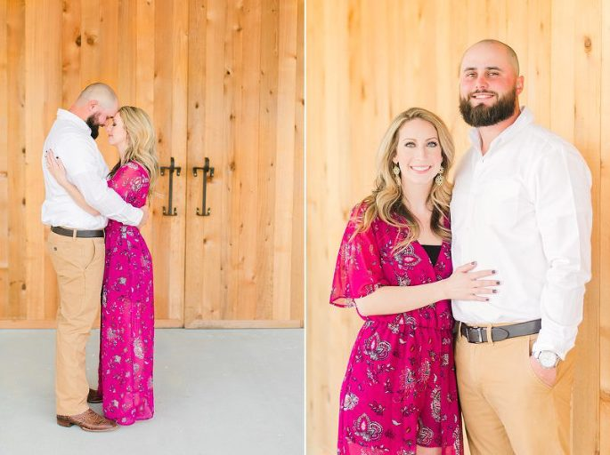 Sweet-South-Cottage-Engagement-Tallahassee-Florida_0002-800x598(pp_w685_h512).jpg