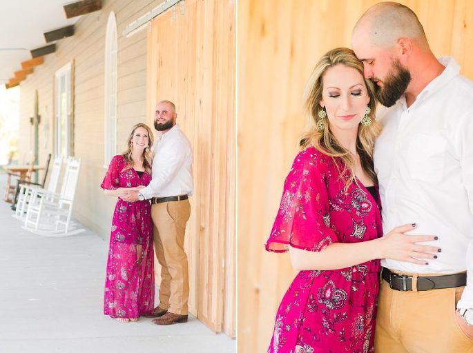 Sweet-South-Cottage-Engagement-Tallahassee-Florida_0004-800x598(pp_w685_h512).jpg