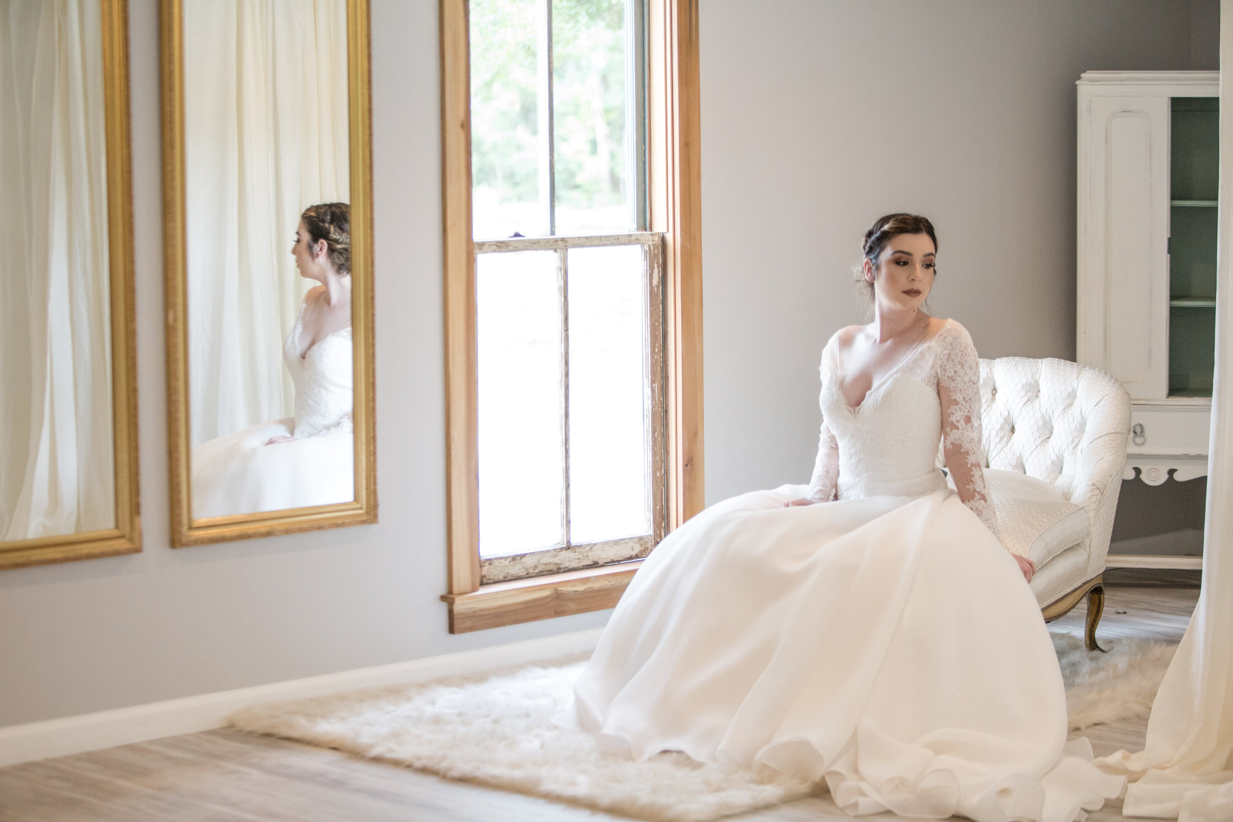 Megan & James Styled Wedding-0122.jpg