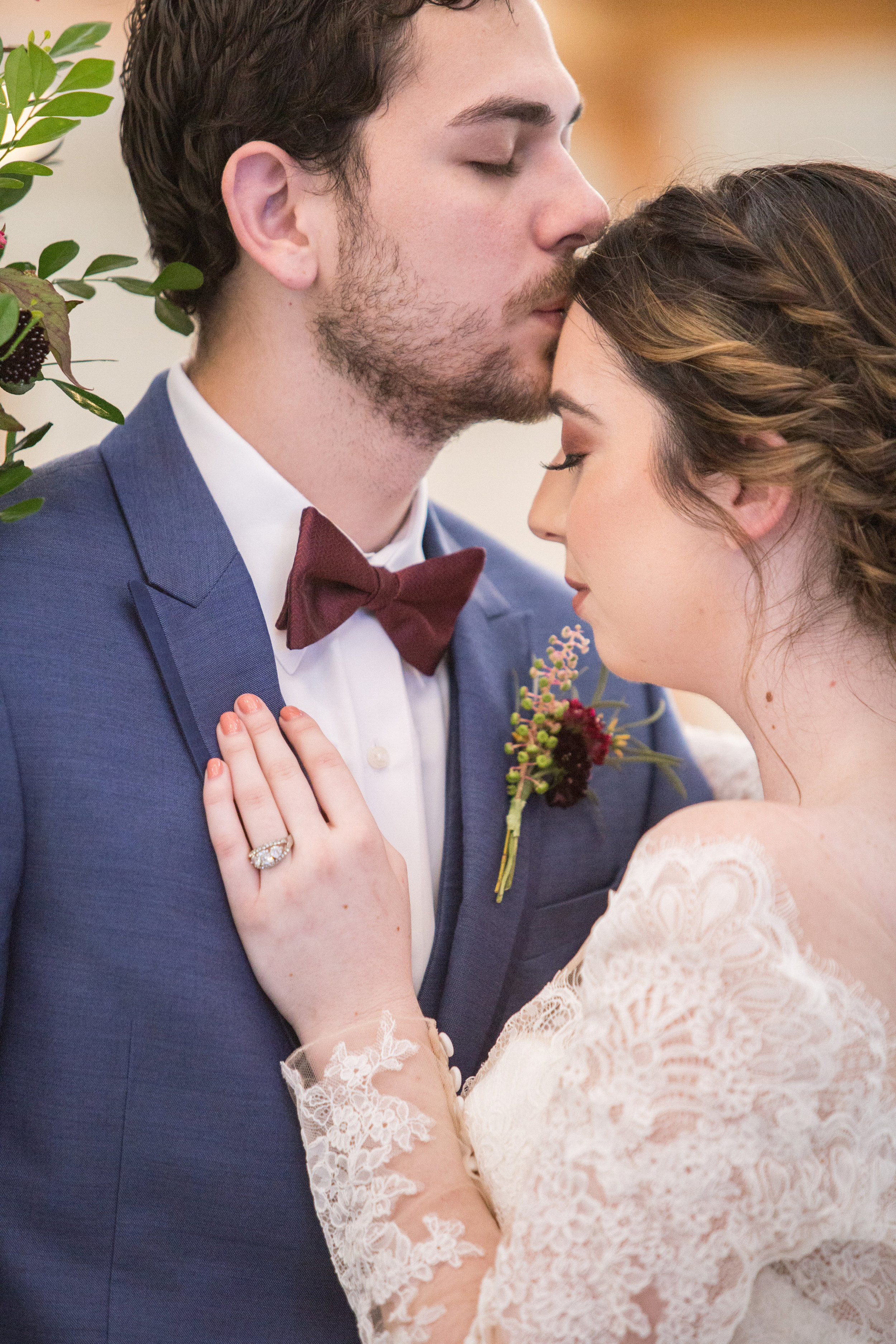 Megan & James Styled Wedding-0169.jpg