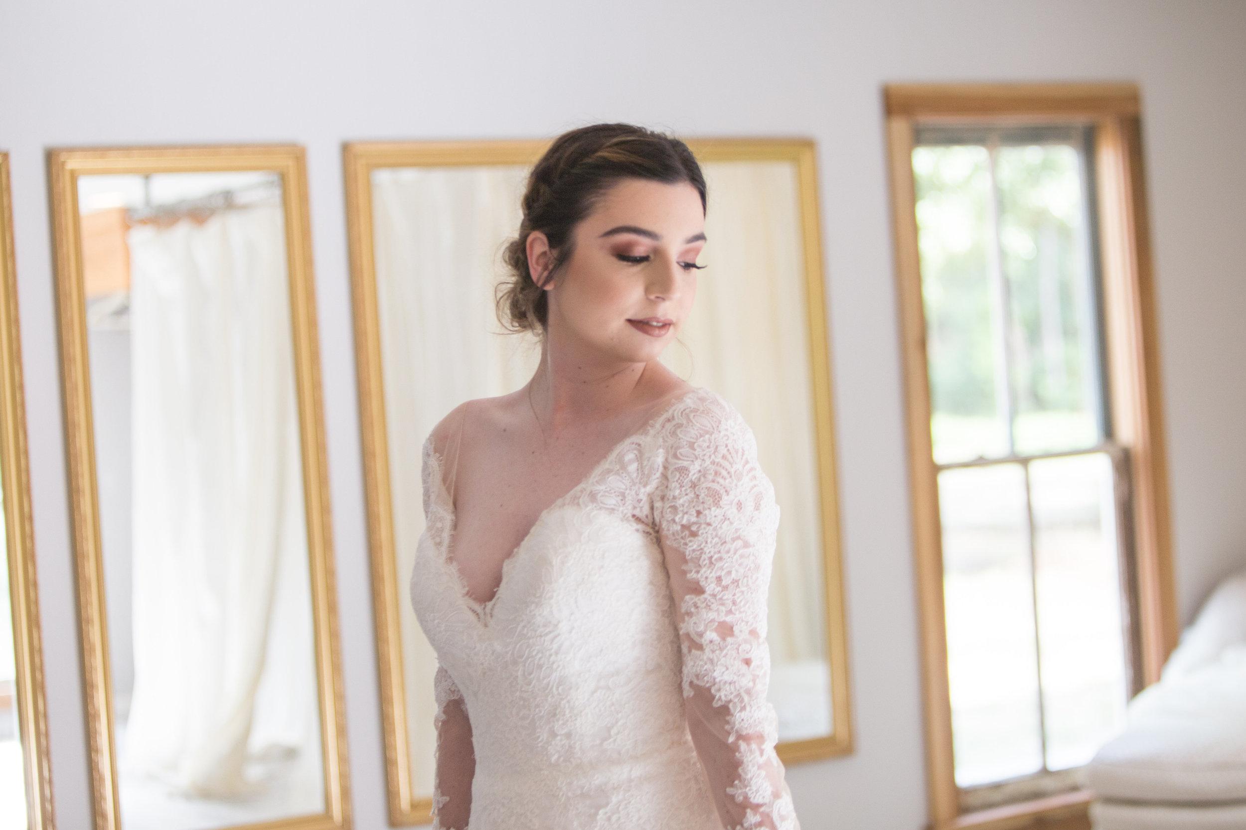 Megan & James Styled Wedding-0116.jpg