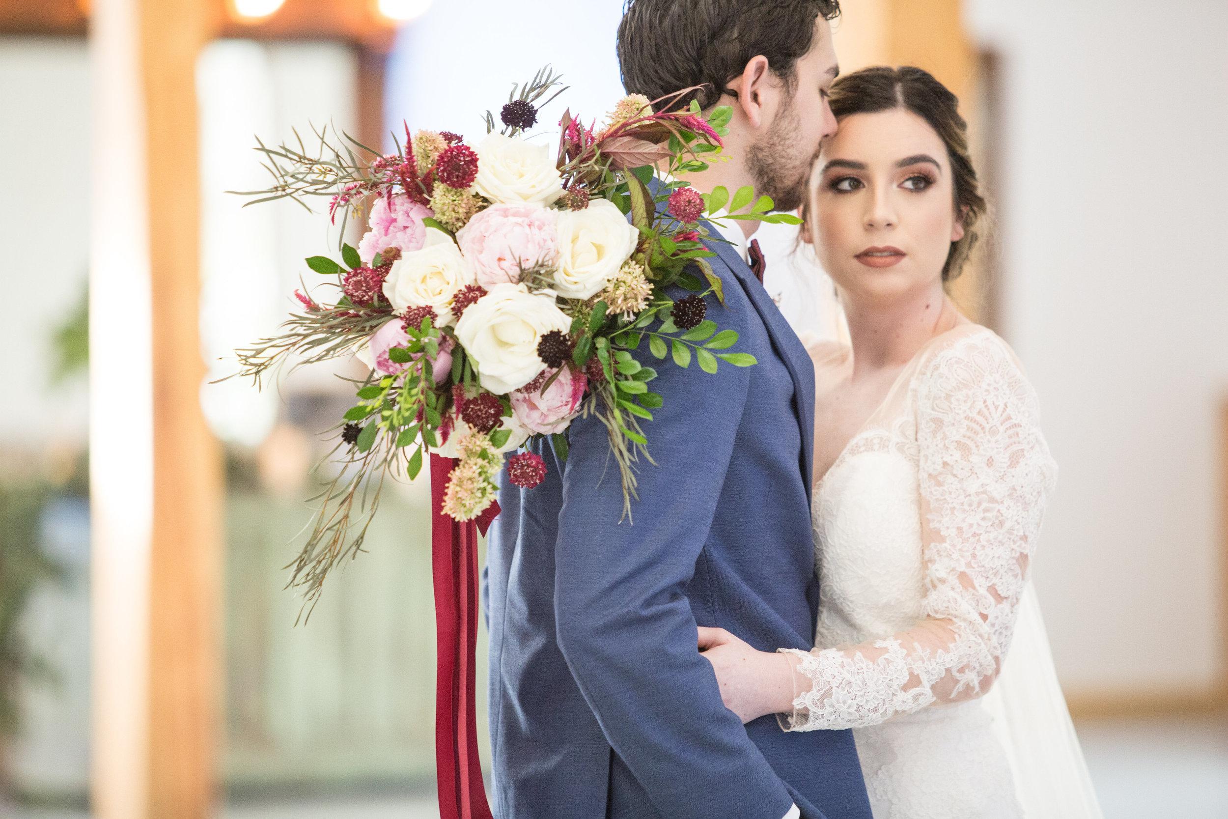 Megan & James Styled Wedding-0163.jpg