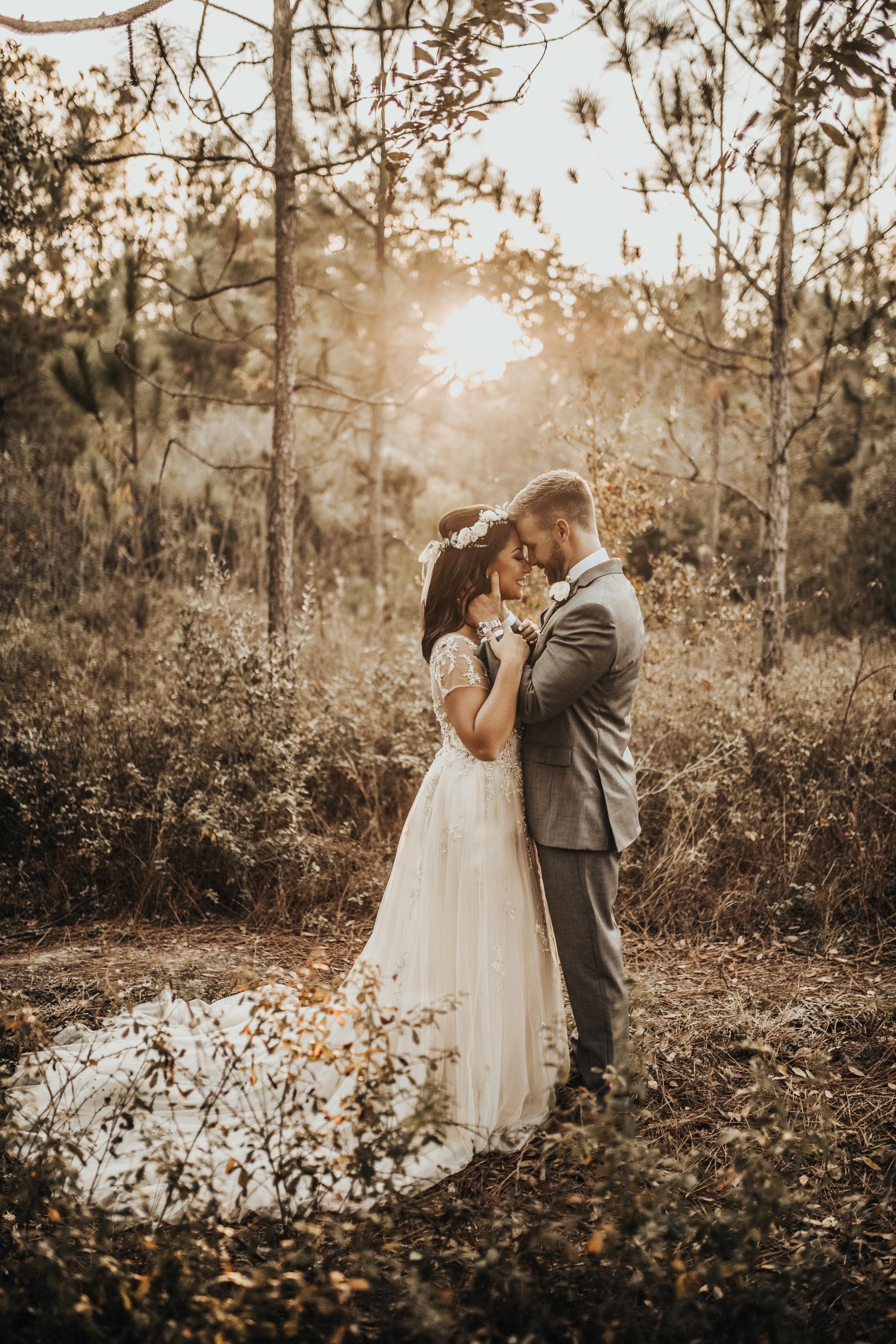 Julianne Todd Wedding (558 of 597).jpg