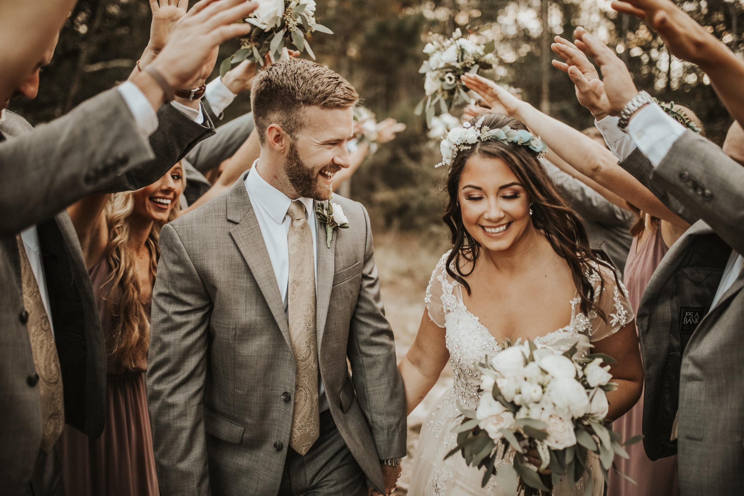 Julianne Todd Wedding (681 of 858).jpg