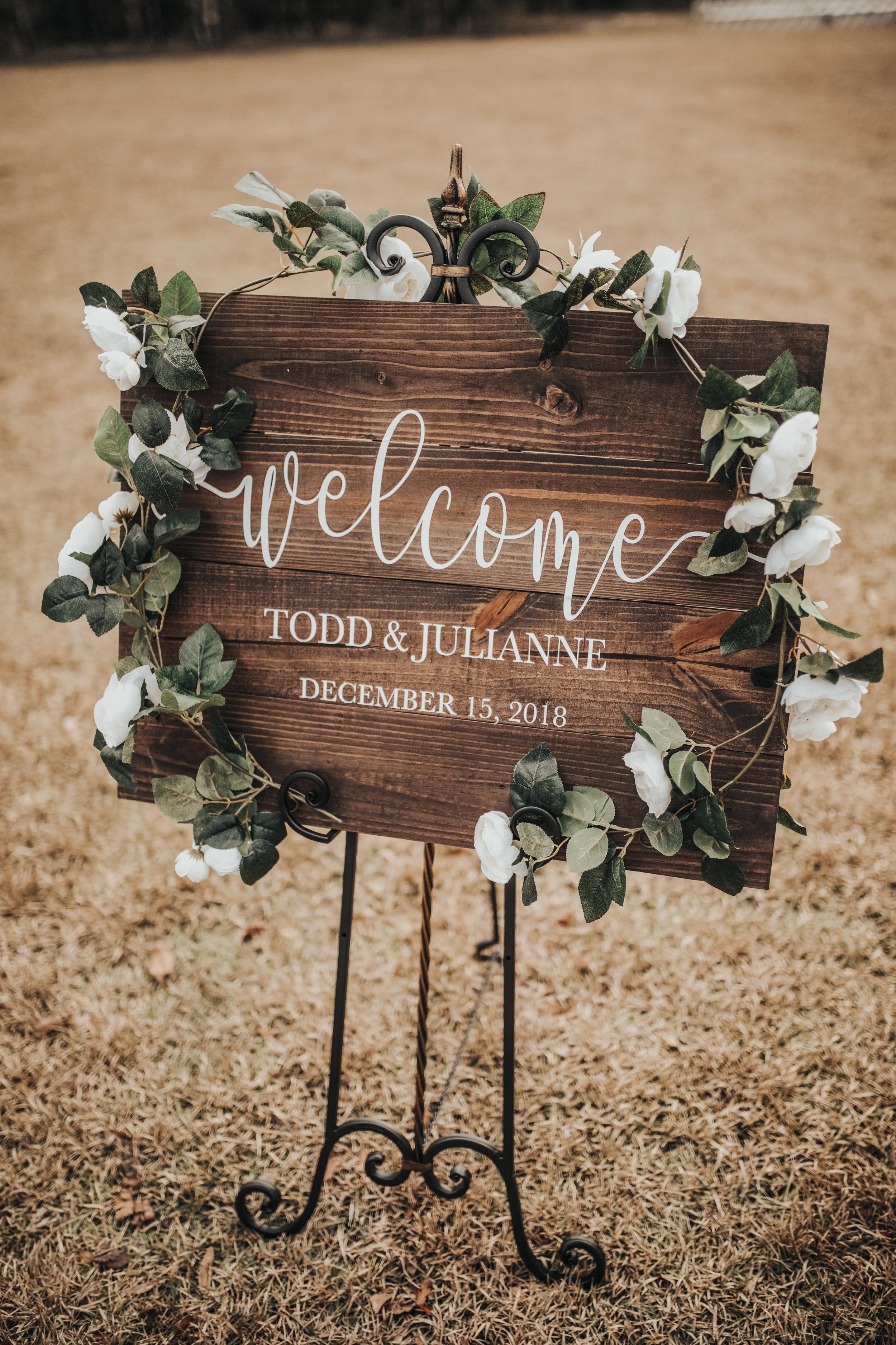 Julianne Todd Wedding (18 of 597).jpg