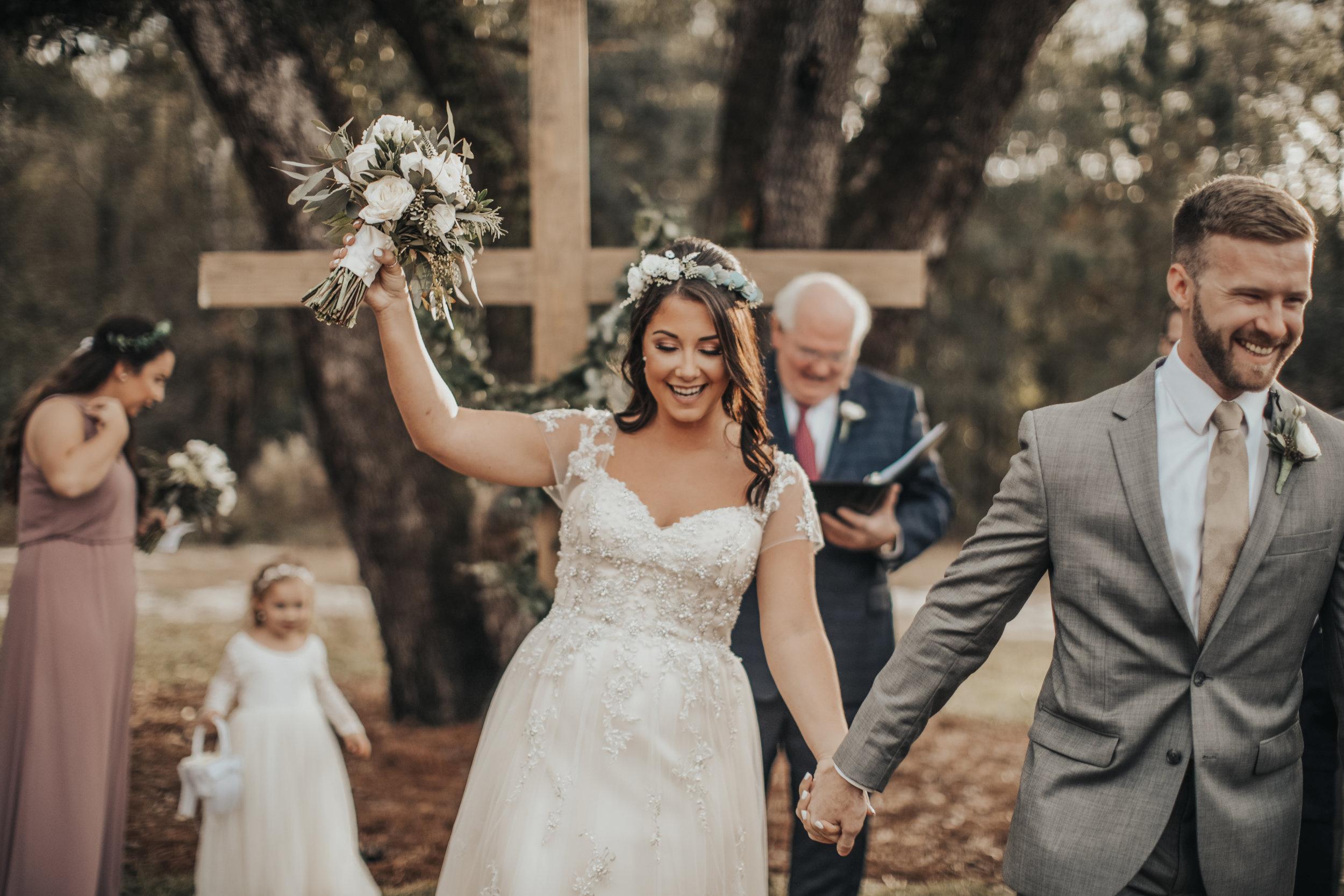 Julianne Todd Wedding (471 of 597).jpg
