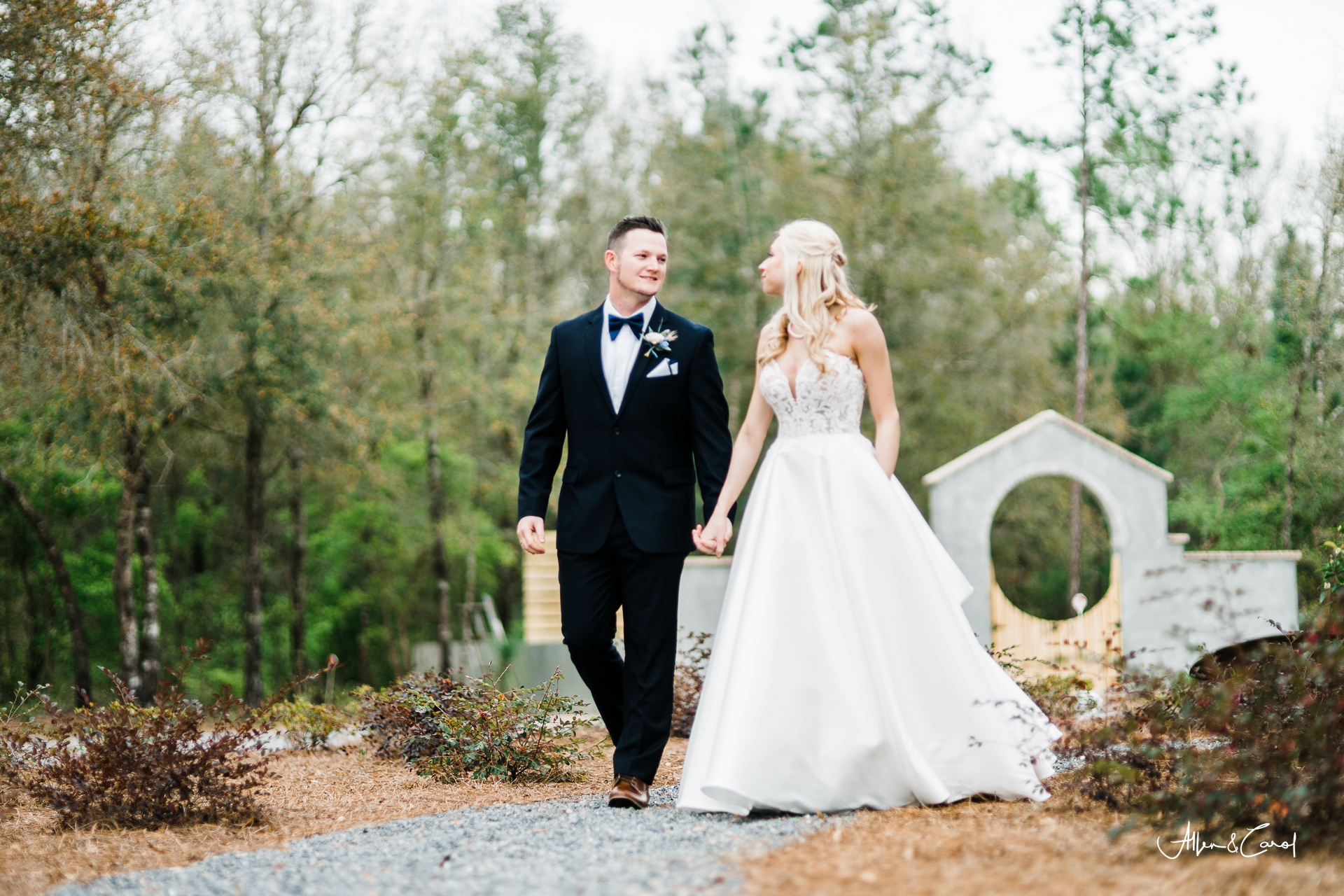Deering Wedding-10.jpg