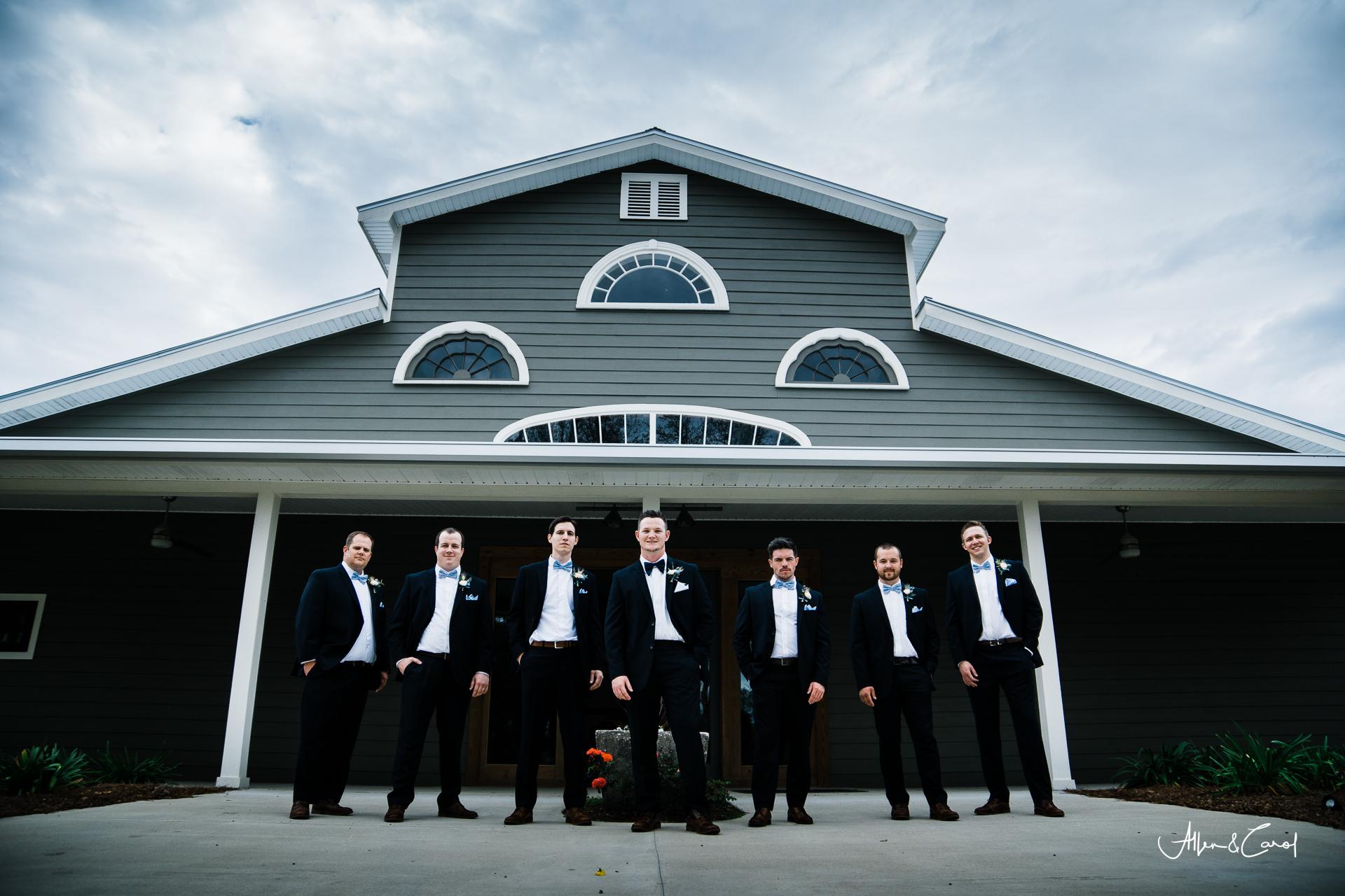 Deering Wedding-3.jpg