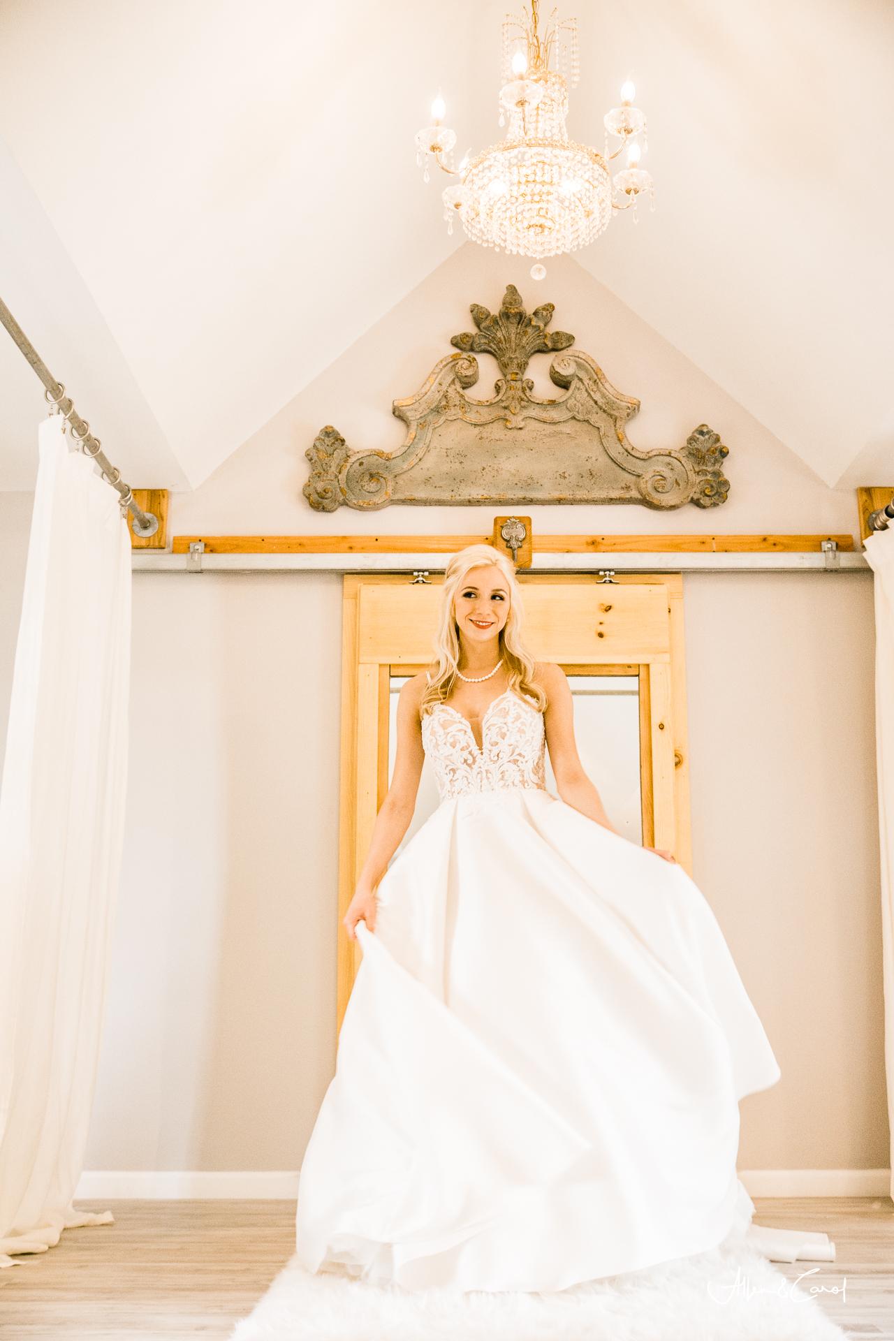 Deering Wedding-5.jpg