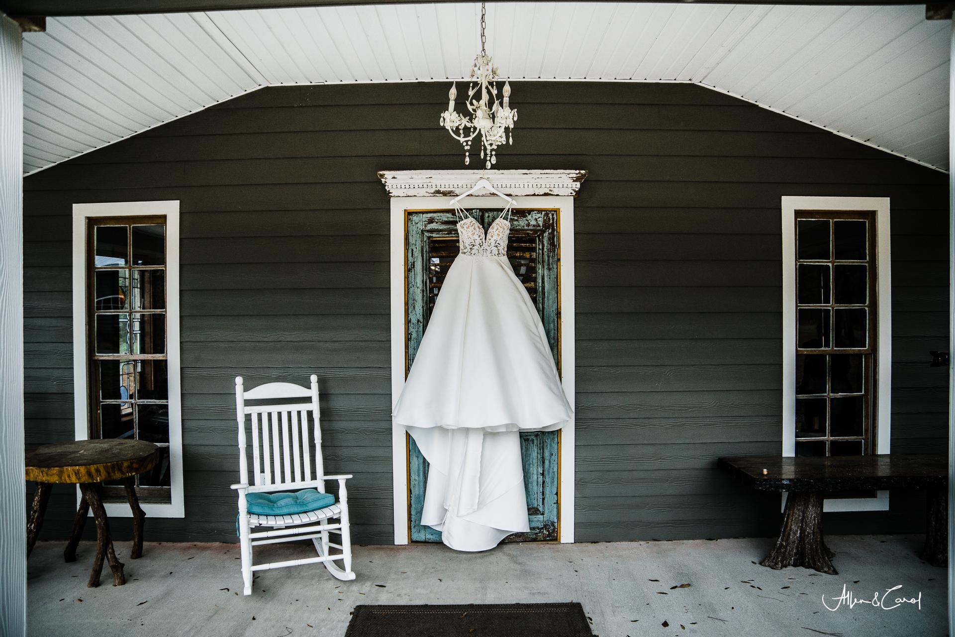 Deering Wedding-1.jpg