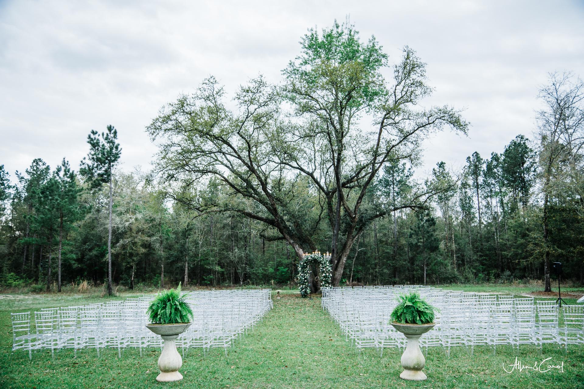 Deering Wedding-13.jpg