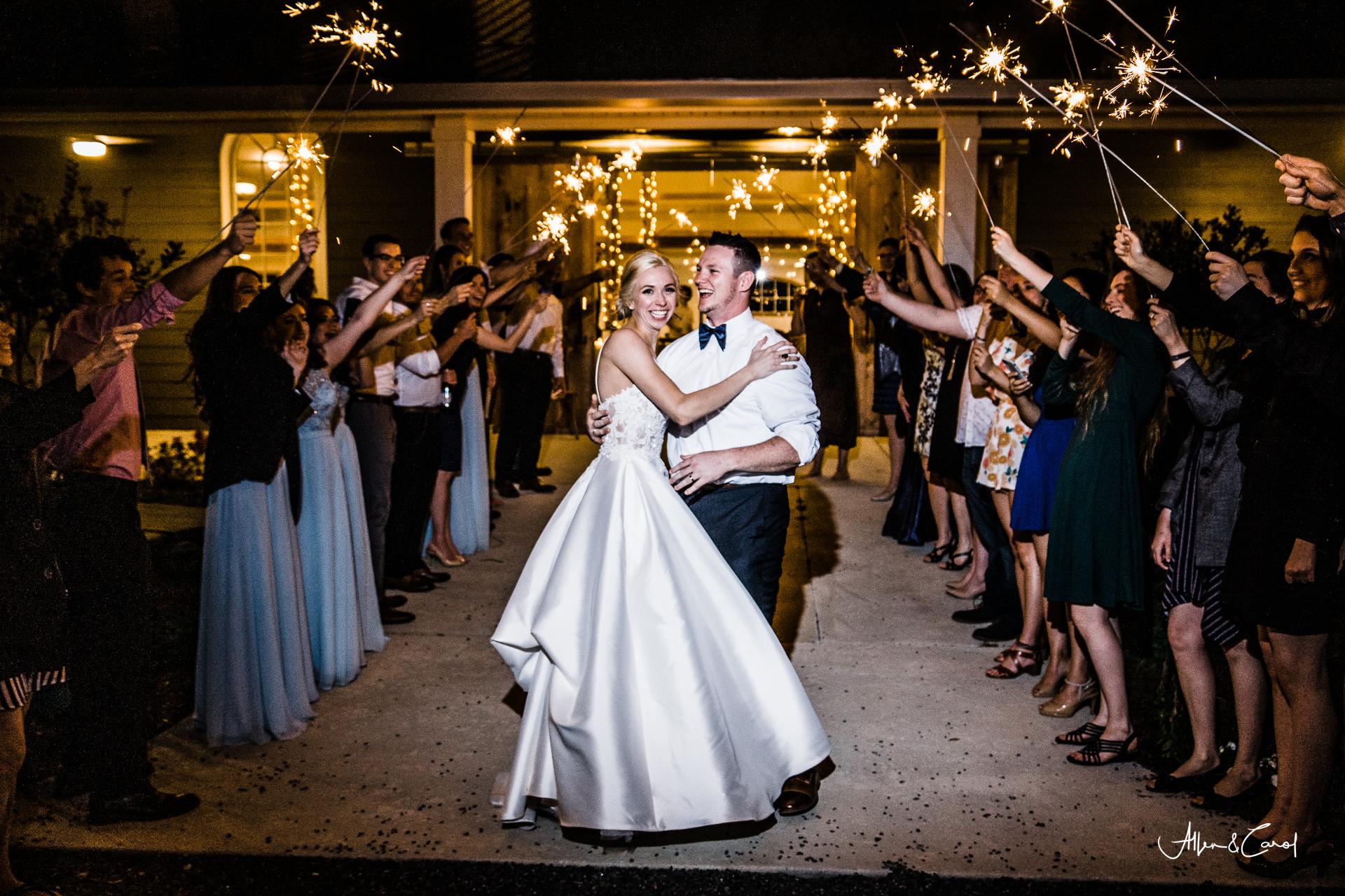 Deering Wedding-18.jpg