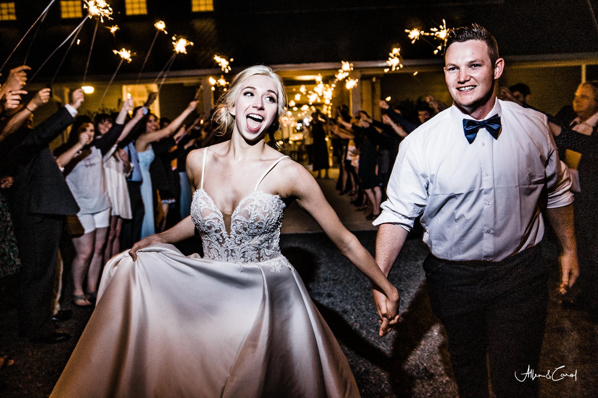 Deering Wedding-19.jpg