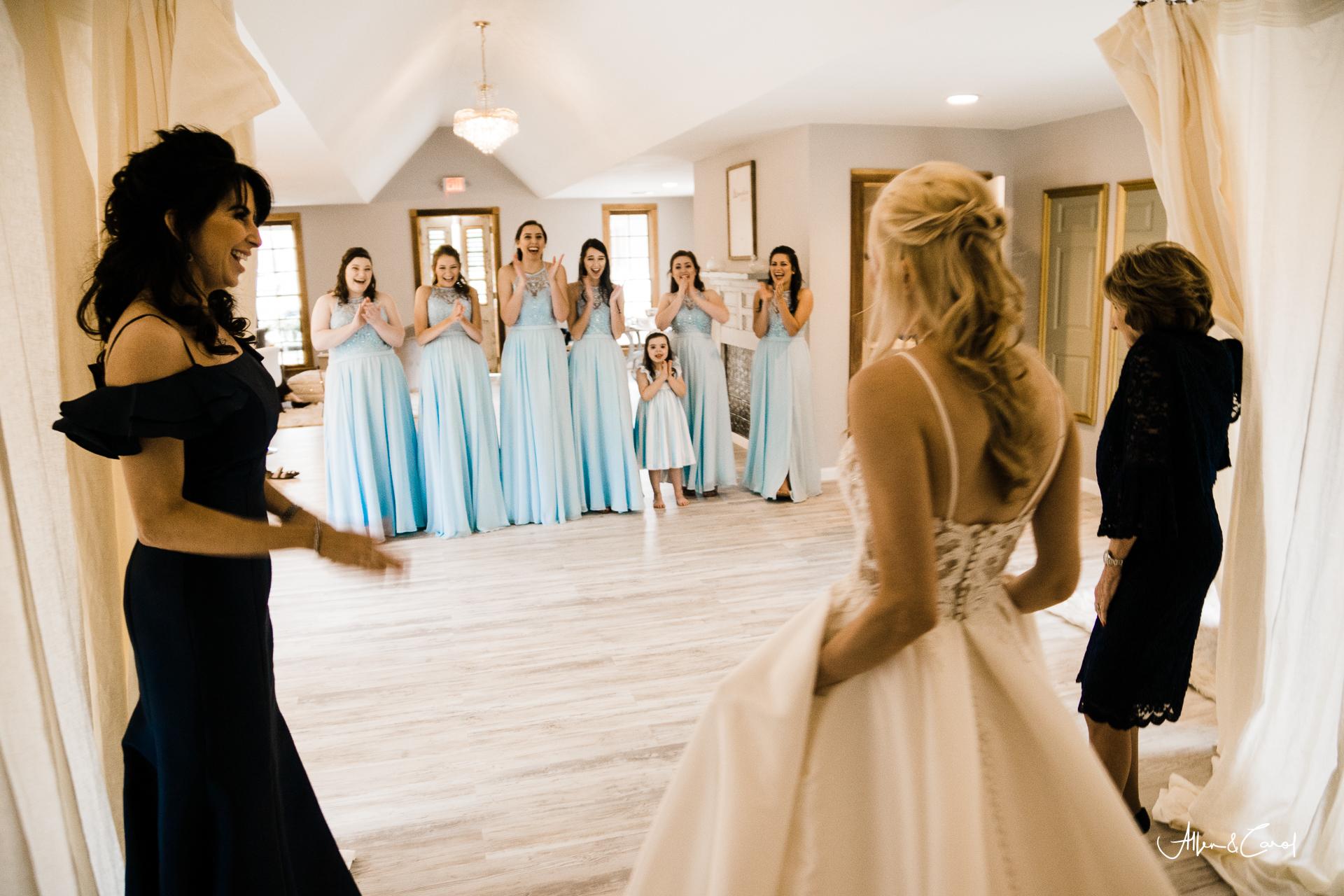 Deering Wedding-4.jpg