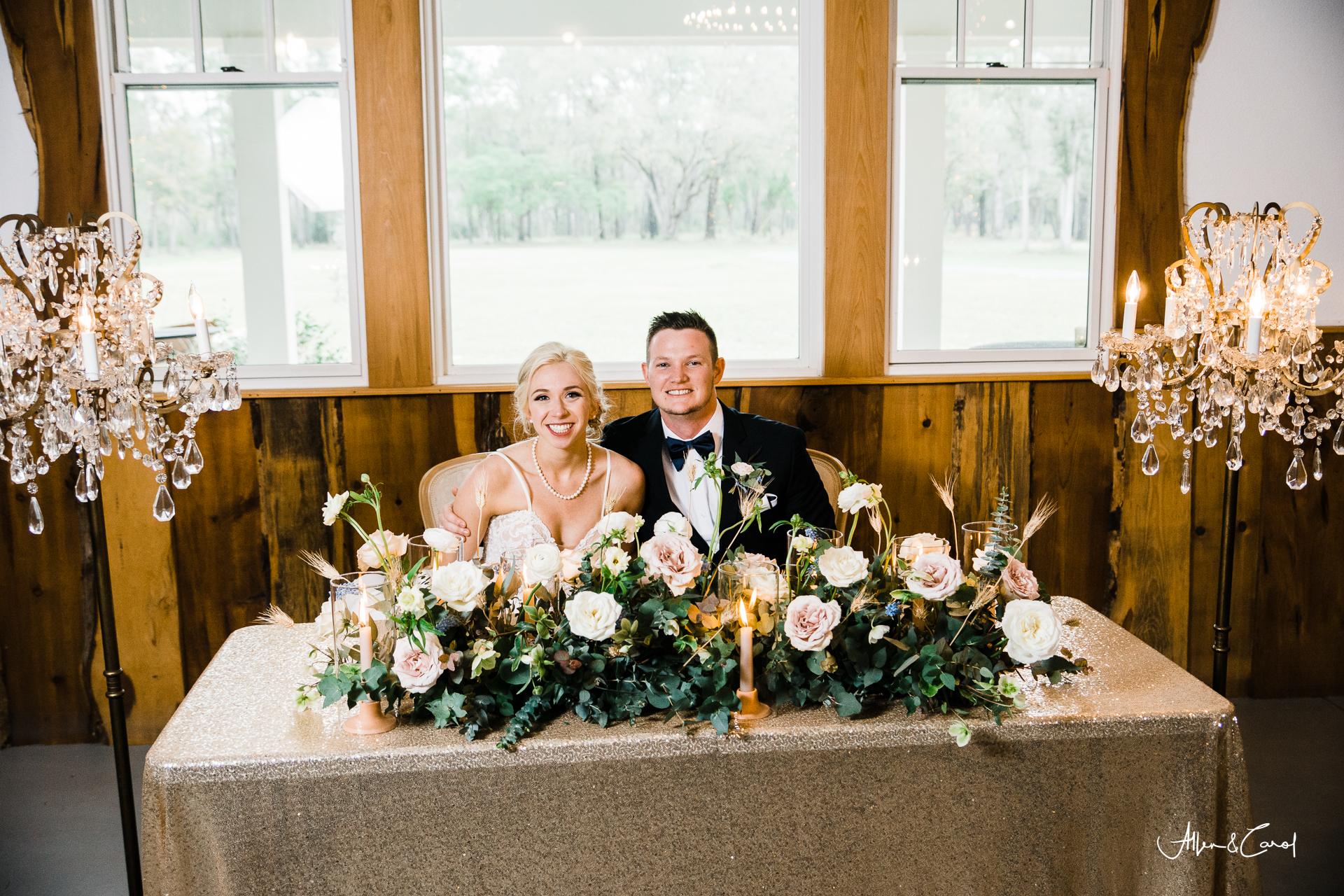 Deering Wedding-15.jpg